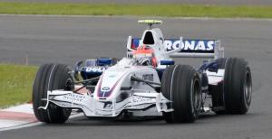 Robert_Kubica_2007_Britain_4